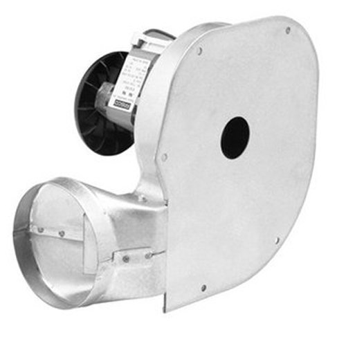 7158-0164 - Fasco Replacement Furnace Exhaust Draft Inducer Cheap mail order shopping Free shipping anywhere in the nation Moto