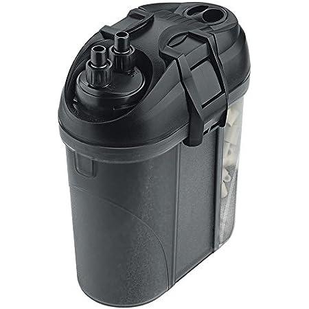 filtre anti paraziták tnt
