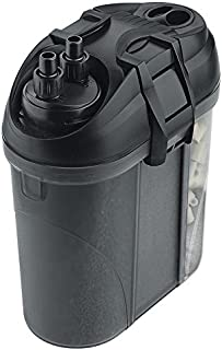 Zoo Med Laboratories Turtle Clean 511 Submersible Power Filter