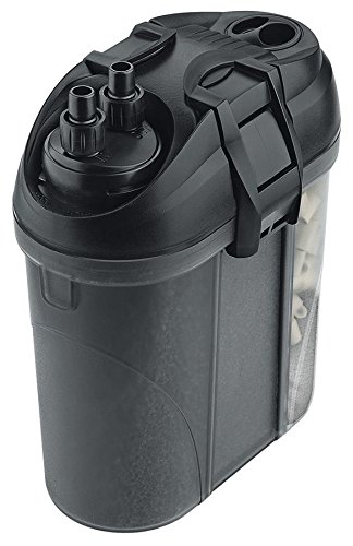 Zoo Med Laboratories Turtle Submersible Power Filter