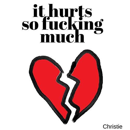 Christie