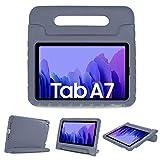 ProCase Kids Case for Samsung Galaxy Tab A7 10.4 Inch 2020,