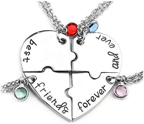 4 best friend necklaces _image0