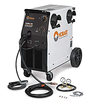 Top 10 Best MIG Welder: Reviews 2018 and Buying Guide