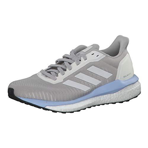 Adidas Solar Drive 19 Women's Zapatillas para Correr - AW19-36.7