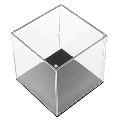 vitrina expositora fabricante Blesiya