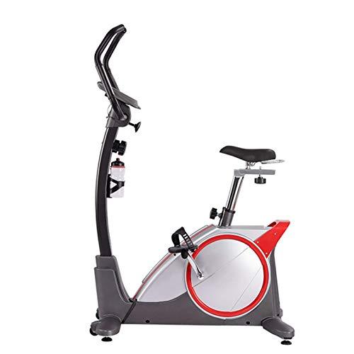 Ciclismo de Spinning Interior de la Bicicleta estática, Equipo de la pérdida de Peso de la Aptitud del magnetrón bicis Cardio Cardio