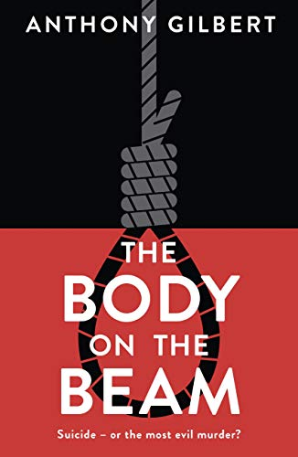 The Body on the Beam (Scott Egerton Book 554) (English Edition)
