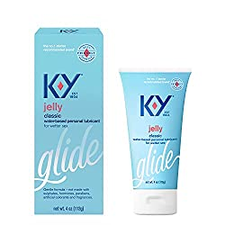K-Y-Jelly-Personal-Lubricant