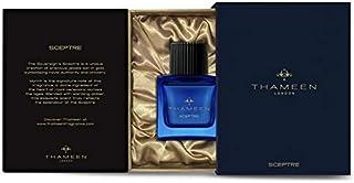 THAMEEN Sceptre Extrait De Perfume, 50 ml