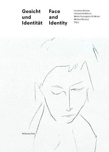 Gesicht und Identität | Face and Identity