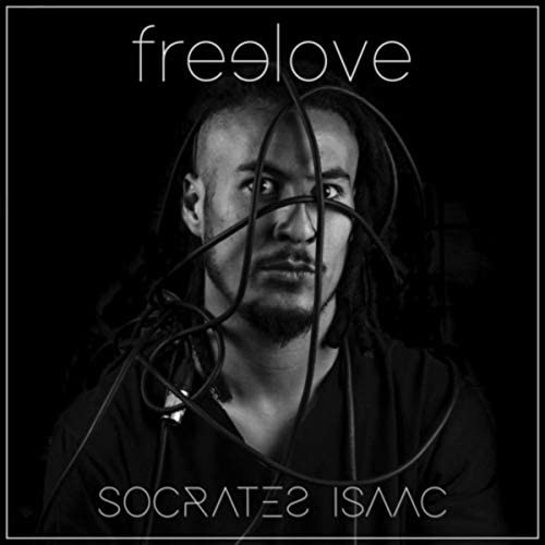 Socrates Isaac