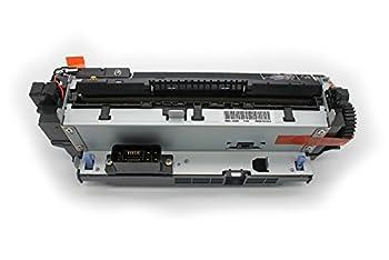 Genuine OEM E6B67-67901 Fuser Assembly Unit 110V for Monochrome Laser Printer forhp M605 M604 M606