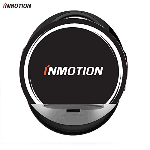 Airwheel INMOTION Original kaufen  Bild 1*
