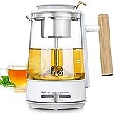 Steam Tea Maker Haushalt Automatische Gesundheitsversorgung Blumentee Kleiner elektrischer...