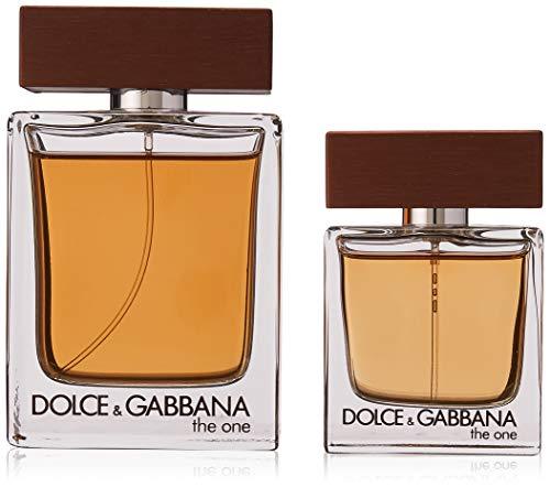 La mejor comparación de Dolce And Gabbana The One los 10 mejores. 6