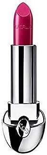 Guerlain ROUGE G lipstick #78 3,5 gr