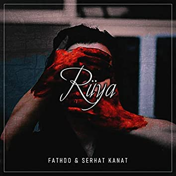 Rüya (feat. Serhat Kanat & Kübra Yıldız)