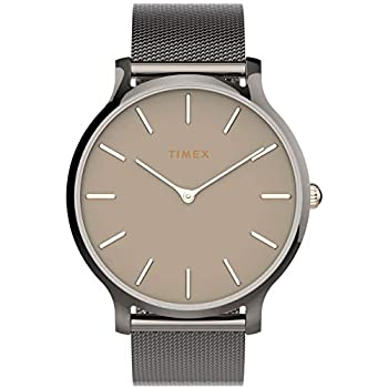 Timex Dress Watch  Model  TW2T74000VQ