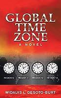 Global Time Zone