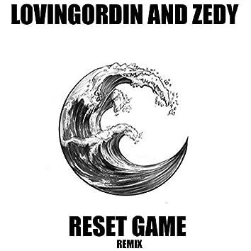 Reset Game (Remix)