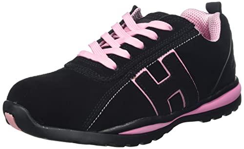 Reis -   Brargenti39 Schuhe,