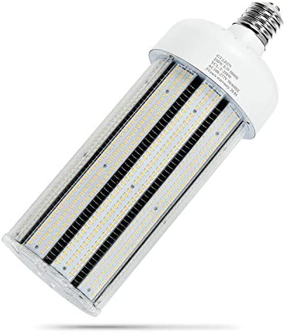 200W LED Corn Cob Light Bulb 5000K E39 Mogul Base LED Bulbs Equivalent 750 watt Metal Halide product image