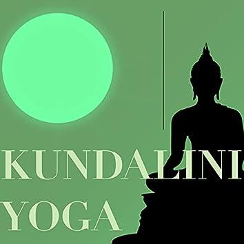 Kundalini Yoga: Musica Espiritual, Musica de Yoga para Meditacion Vipassana – Tecnicas de Relajacion para Aprender a Meditar