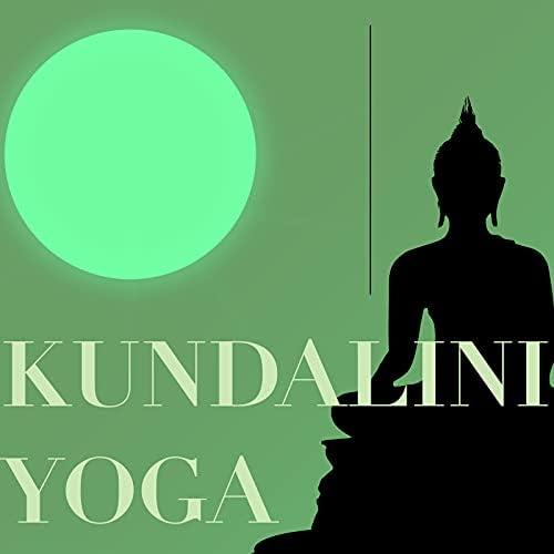 Musica de Yoga, Armonia & Les Chakras