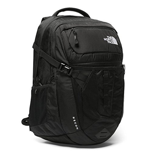 THE NORTH FACE Recon 31L - Tagesrucksack