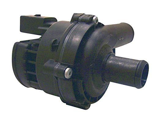 Pump, 12VDC, 1.2 Amp, 3/4 x 3/4 HB -  Flow Control, LLC, 59510-0012