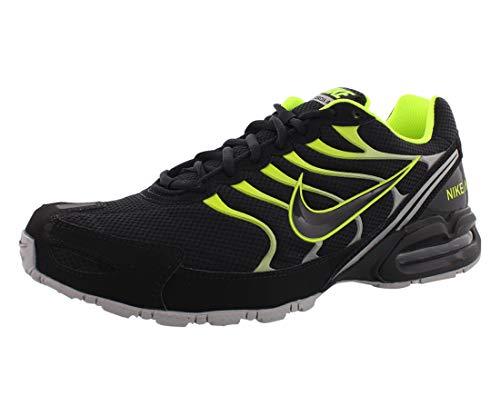 Nike Air Max Torch 4 Mens 343846-011 Size 13
