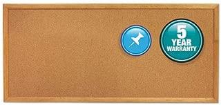 Best 12 x 36 cork board Reviews