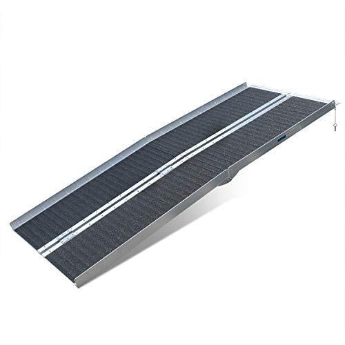 Best handicap ramps for homes