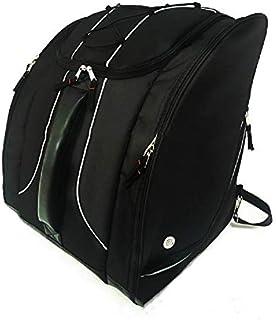 Bolsa de botas de esquí bolsa de esquí bolsa de esquí mochila bolsa de snowboard bolsa de ski mochila de esquí bolsa de zapato doble tablero bolsa de zapato bolsa de zapatillas Accesorios de esquí