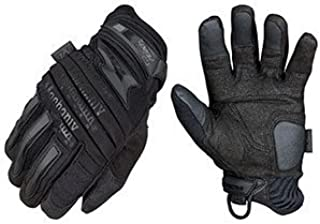 L TAA Compliant M-Pact 2 Tactical Gloves (2 Pairs) - R3-MP2-F55-010