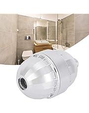 """Douchefilter, G1/2 """"Baddouche Filter Waterzuiveraar Meerlaagse filtratie voor thuis Badkamer Gebruik"""