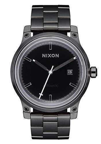Nixon Automatische Uhr A1294-1420-00