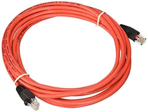 Compaq Comp. 8PK 12FT CAT5 Patch Cables (263474-B23)