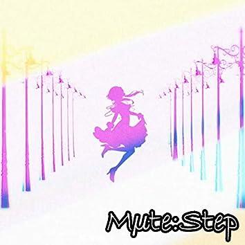 Mμte:Step