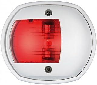 Verde Luces de posici/ón Compact 12 Vari Osculati 11.408.12/