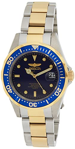 Invicta Pro Diver 8935 Reloj Cuarzo - 37.5mm