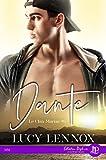 Dante: Le clan Marian #6