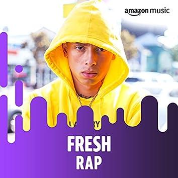 Fresh Rap