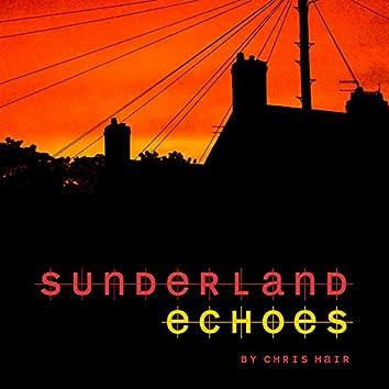 Sunderland Echoes
