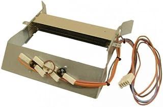 Hotpoint 2300 W bartyspares elemento calefactor