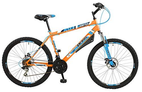 Boss Vortex G18' Mens' Bike