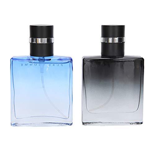 Perfume original de la botella de cristal de Eau de Parfum de 30ml para el uso del maquillaje para el partido para el uso doméstico
