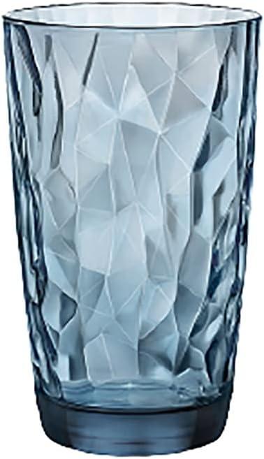 Glassware Creative Home Virginia Beach Mall Juice Cup Tea Tumbler Super sale Milk Glass Es