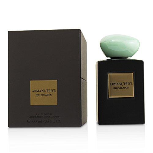 Giorgio Armani, Agua de perfume para mujeres - 100 ml.